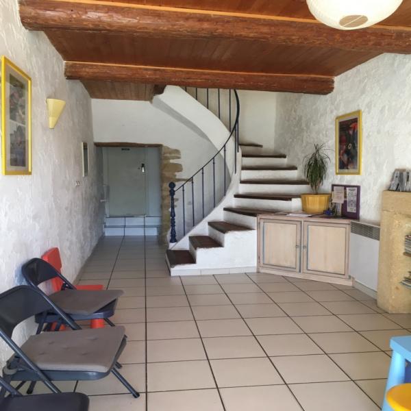 Offres de vente Maison Cadenet 84160