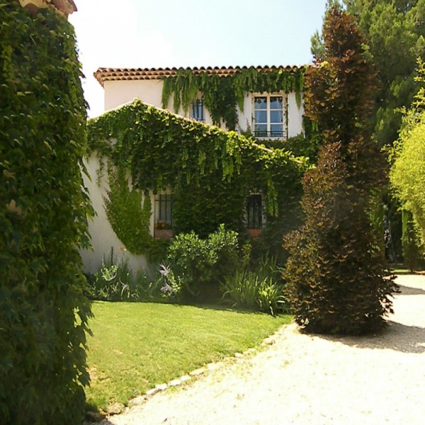Offres de vente Villa Villelaure 84530