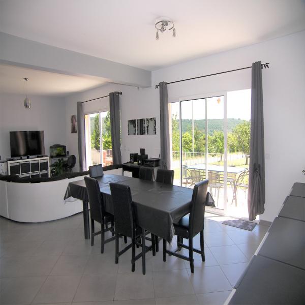 Offres de vente Villa Puyvert 84160
