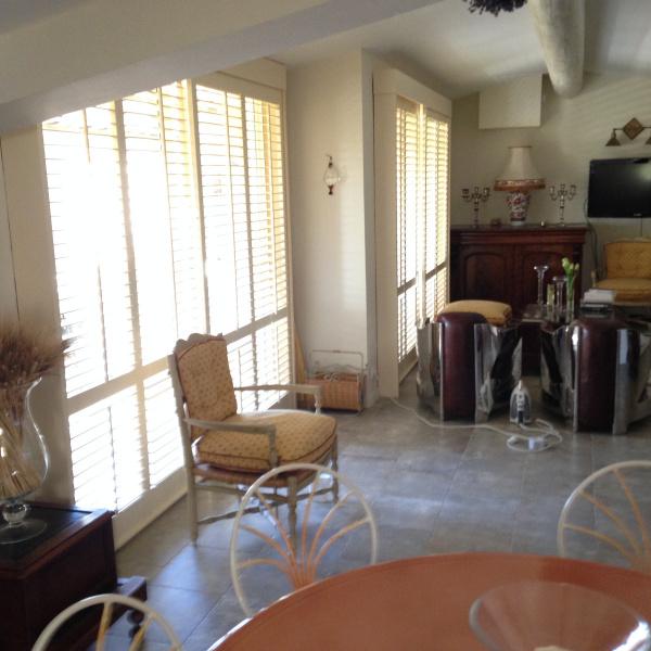 Offres de vente Maison Vaugines 84160