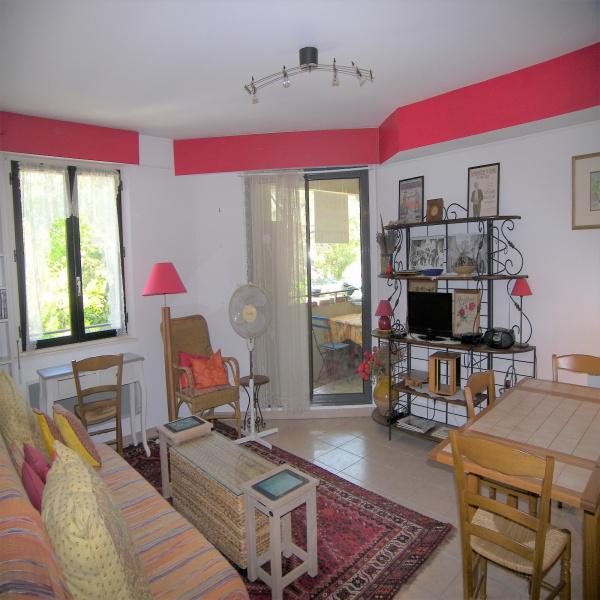 Offres de vente Appartement Lourmarin 84160